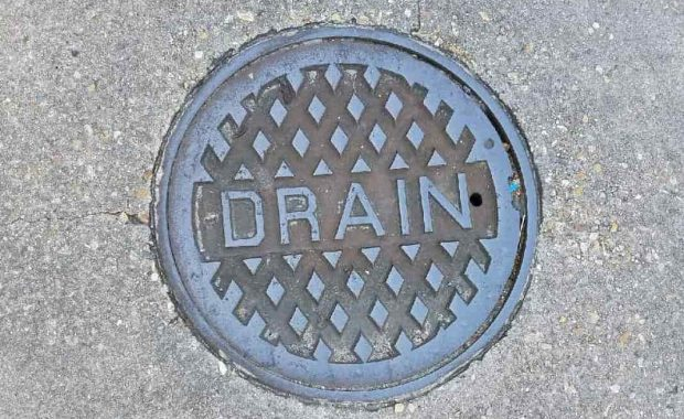 Chicago drain cleaning