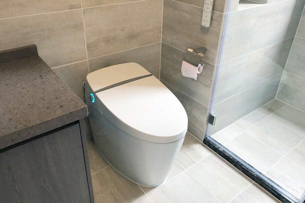 Bathroom Remodeling in Chicago